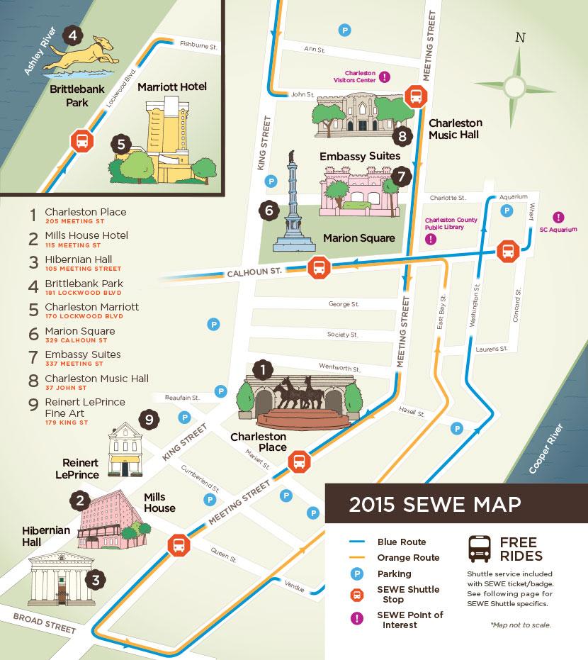 2015_SEWE_MAP_FINAL