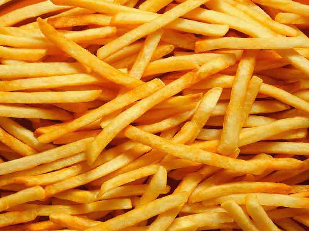 french-fries17908686_lrg