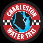 water-taxi-logo