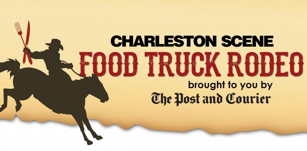 Food-Truck-Rodeo-Logo