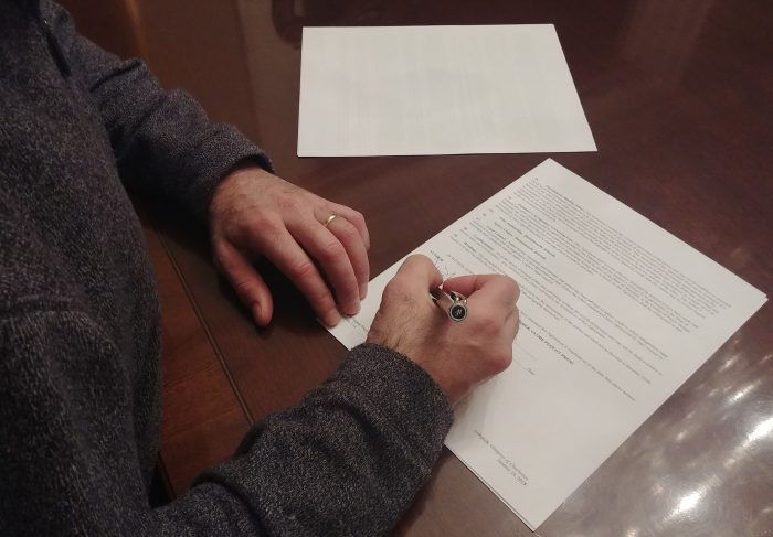 You asked for it, so here it comes… Glimpses of Charleston, the book! I'm delighted to announce that this week I signed a contract with Globe Pequot Press to create Glimpses, the book.